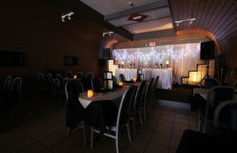weddings, private events, group functions, Greek restaurant in Niagara Falls, Mediterranean restaurant in Niagara Falls