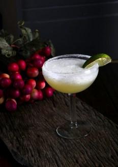 margarita, cocktails, best places to eat in Niagara, Greek restaurant in Niagara Falls