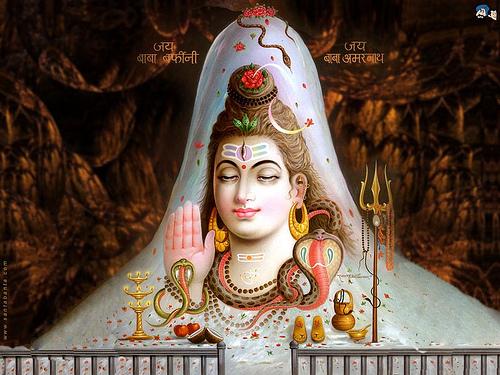 Shri Amarnath Ji Yatra 2010 - Registration details (1/3)