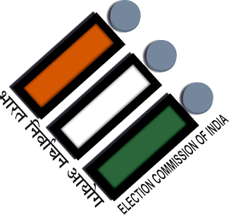 ECI issues election notification for Baramulla, Jammu Lok Sabha seats