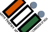 ECI issues notification for Ist phase of Lok Sabha elections for 91 Lok Sabha constituencies
