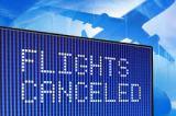 Srinagar, Jammu, Leh,Amritsar Airports shut till May amid tension with Pak