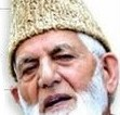 After a diplomatic row over telephonic conversation with Mirwaiz Pak Foreign Minister Qureshi calls up Geelani