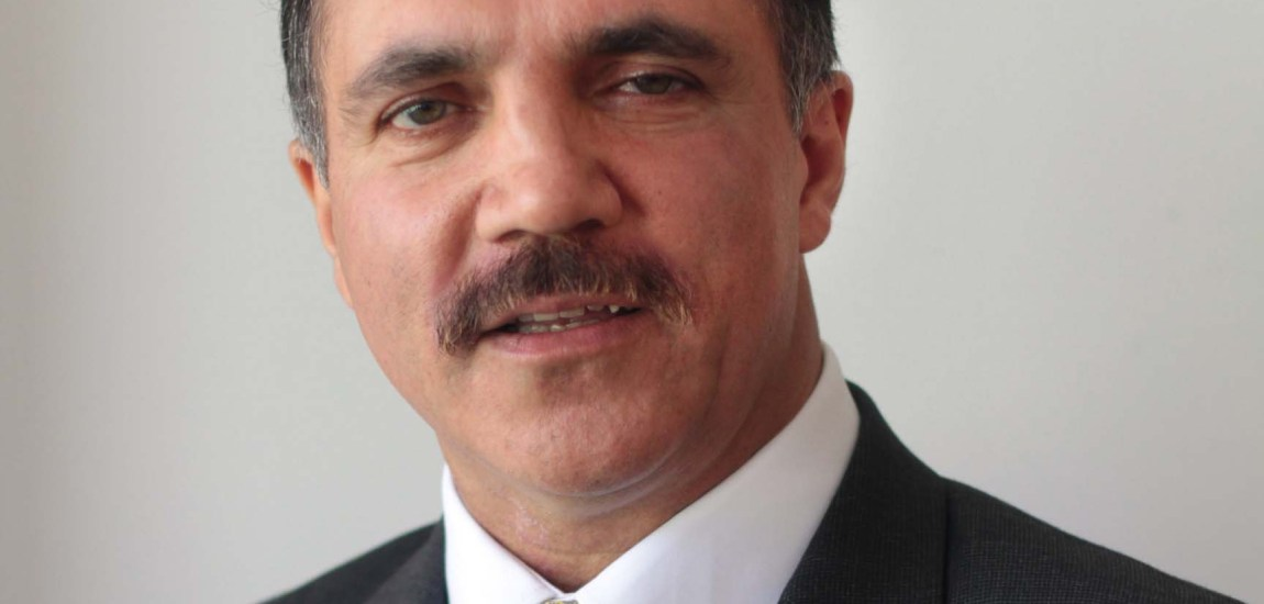 J&K Bank Chairman condoles demise of Ex-President