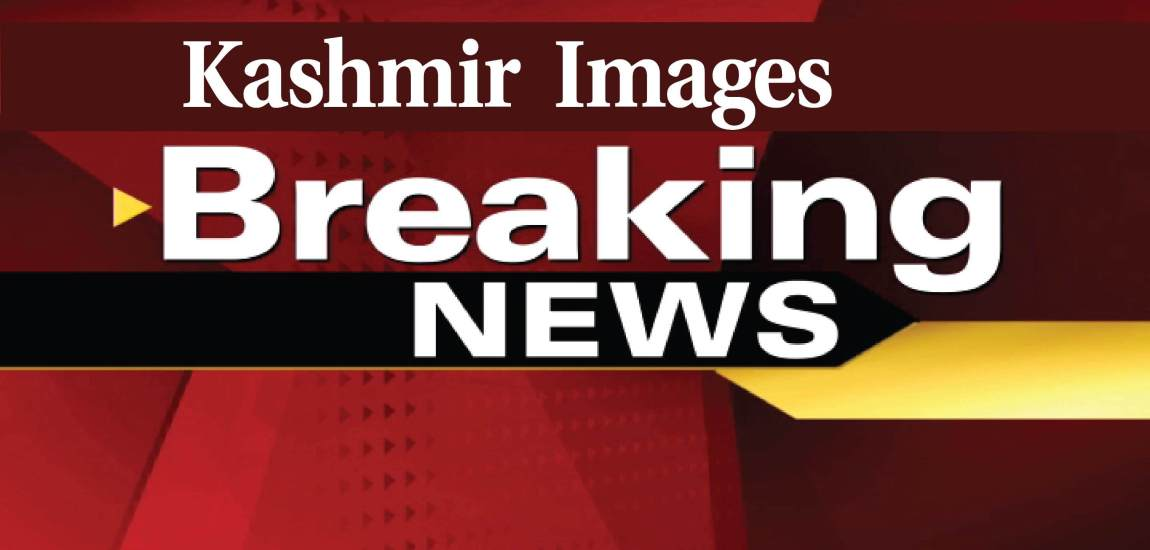 Khanmoh Attack: gunfight breaks out; two militants likely trapped