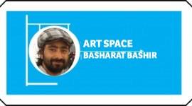 Abdul Rahim Nagori: Artist and Artwork