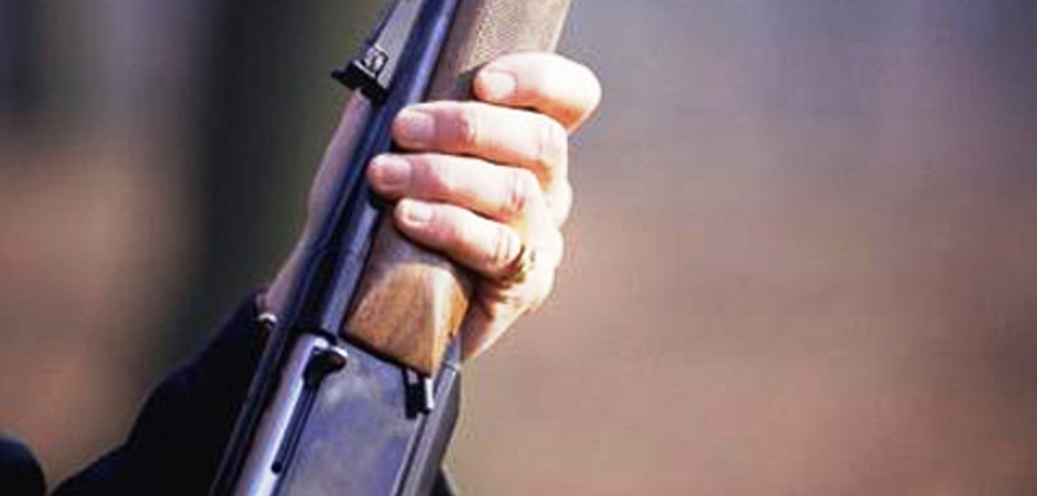 Militants attack Army patrol in Shopian