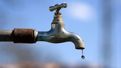 Shopian village facing acute water shortage
