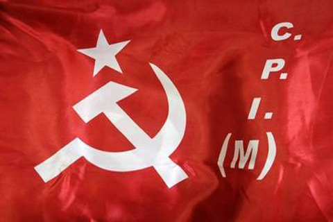 CPI(M) demands early assembly elections in J&K