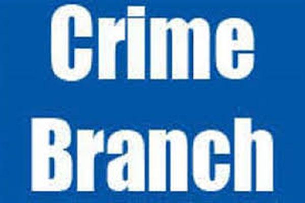 JKPCC Scam: Crime Branch conducts raids in Kashmir