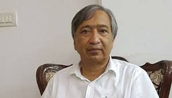Shortage of COVID-19 vaccines in J&K cause of concern: Tarigami