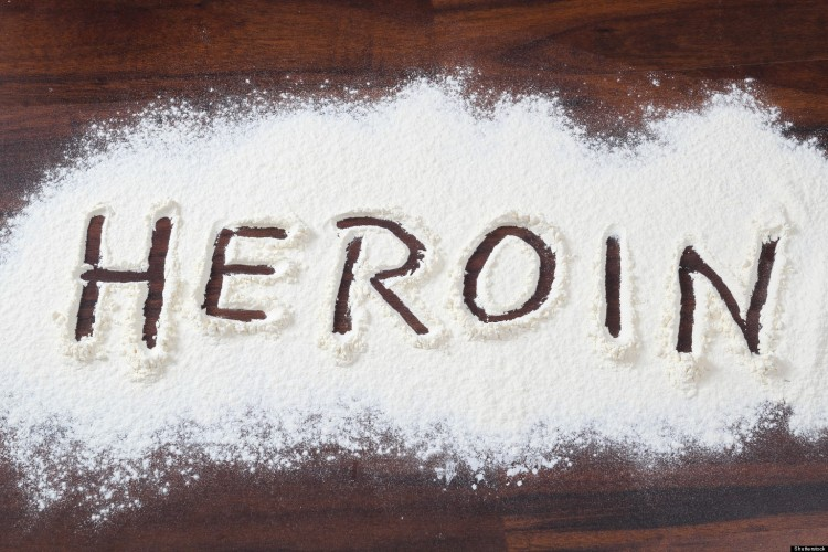 Kupwara: Heroin worth Rs 60 Cr recovered, one arrested, say Police