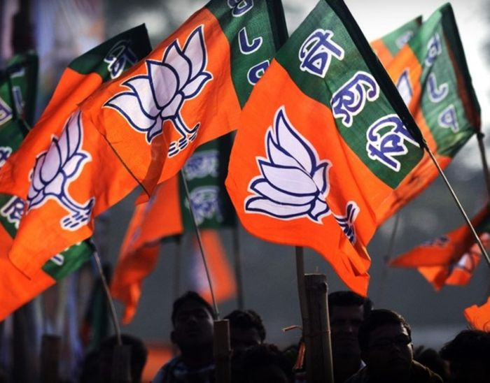 Down by three, BJP wins 15 seats in LAHDC-Leh polls
