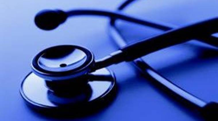 Medical qualification obtained from PaK invalid: IMC