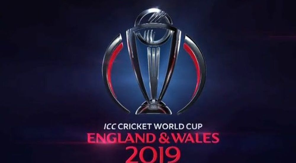 Biggest upset in ICC World Cup 2019!