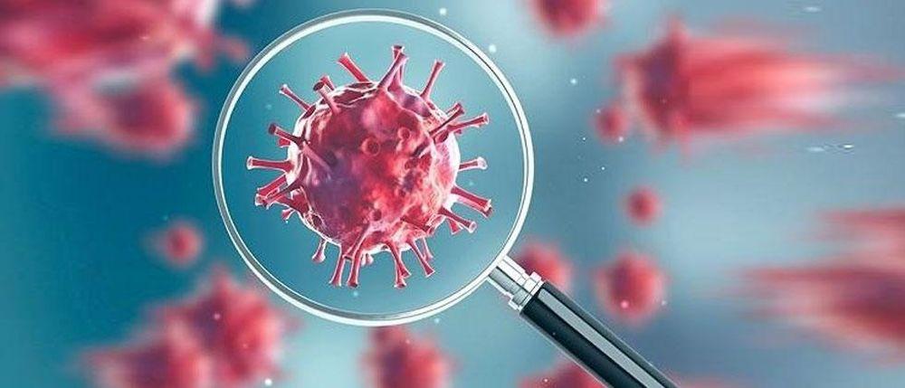 First doctor dies from coronavirus in Pak