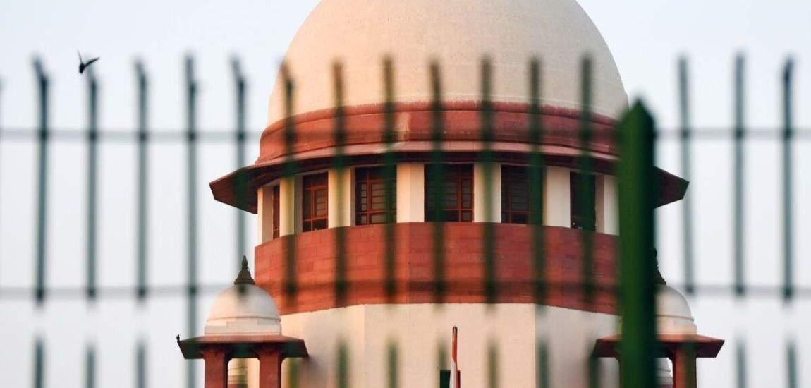 SC to hear Lakhimpur Kheri matter on Wednesday