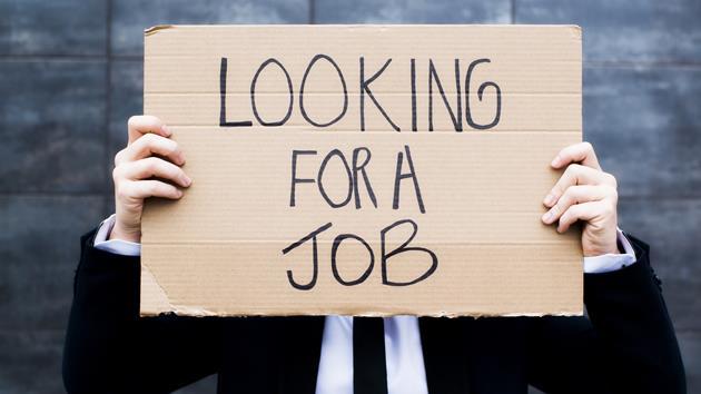 NC denounces 'CMIE rating' that shows 'drastic decrease' in unemployment rate in J&K