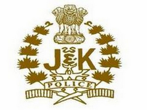 Narcotics worth crores recovered during investigation of weapon smuggling case: Police