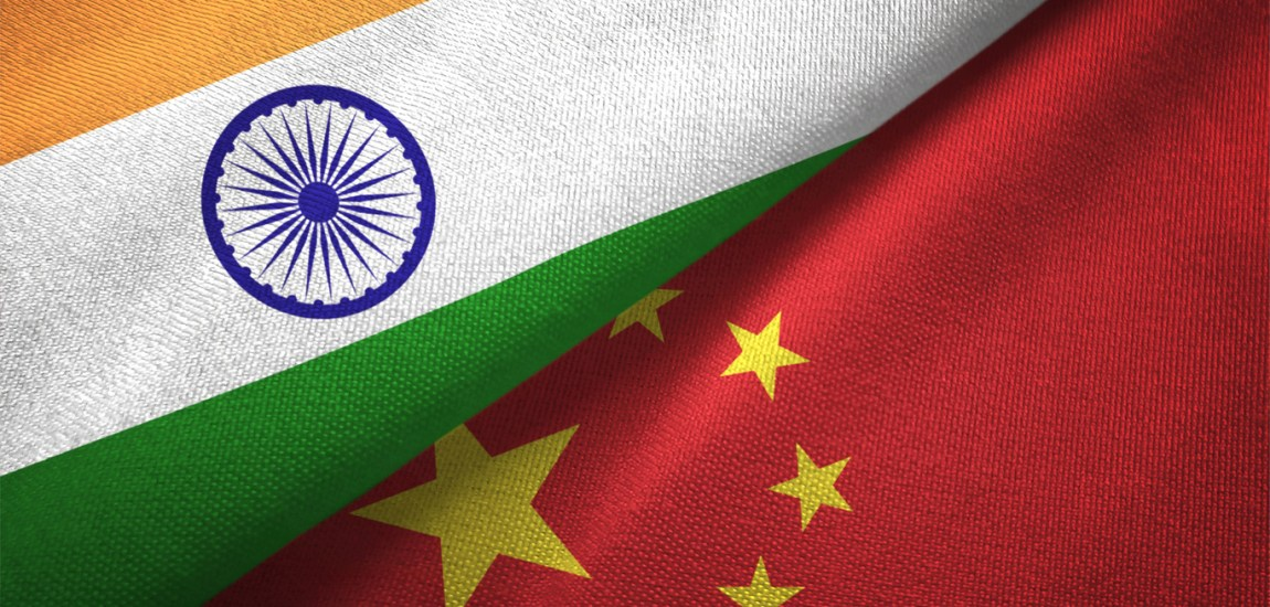 India rejects China's call for UNSC meeting on Kashmir as 'interference in internal affairs'