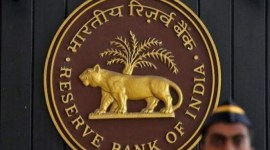 RBI likely to maintain status quo in upcoming policy review