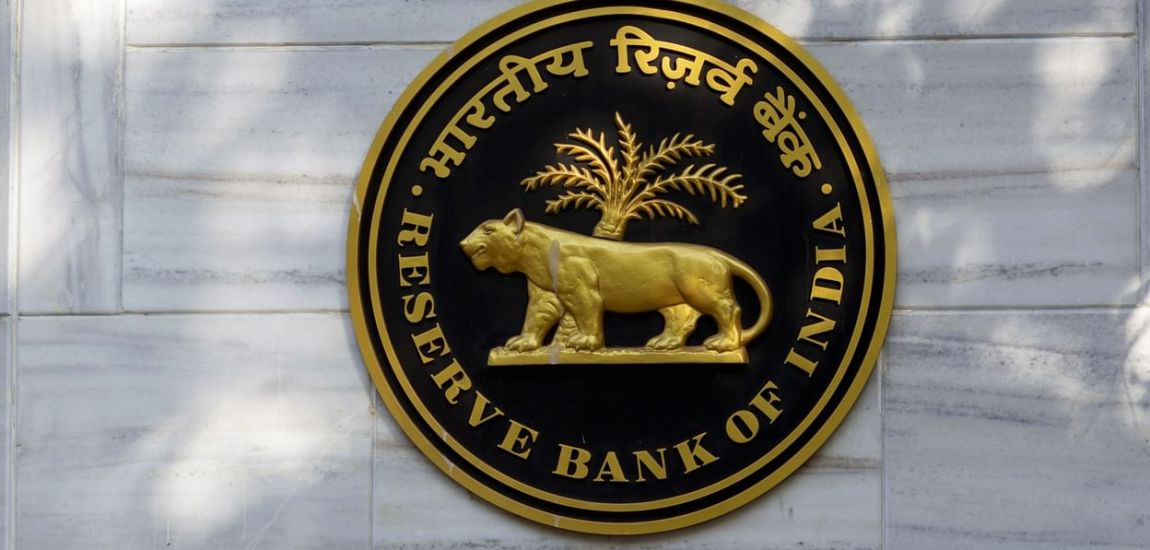 Govt approves scheme for providing liquidity to non-bank lenders: RBI