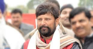 CBI enquiry against Ex Minister Lal Singh political vendetta: DSSP