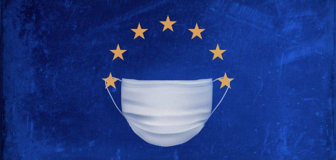 EU takes Poland to court over judicial independence concerns