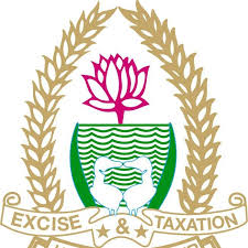 New Excise Policy announced