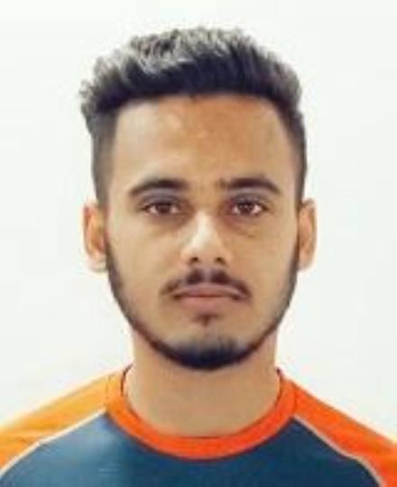 Abdul Samad's IPL debut a proud moment for J&K: Advisor Farooq Khan