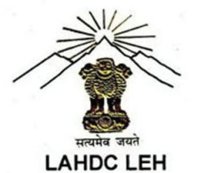 LAHDC vote counting: BJP wins 6 seats out of seven in Nubra Valley