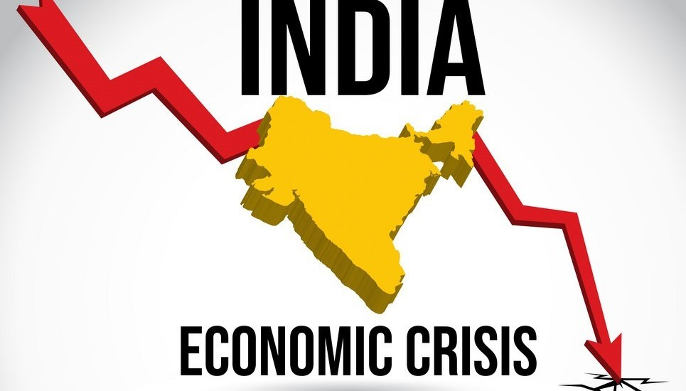 India economy on verge of slow recovery as worst is over: PHDCCI