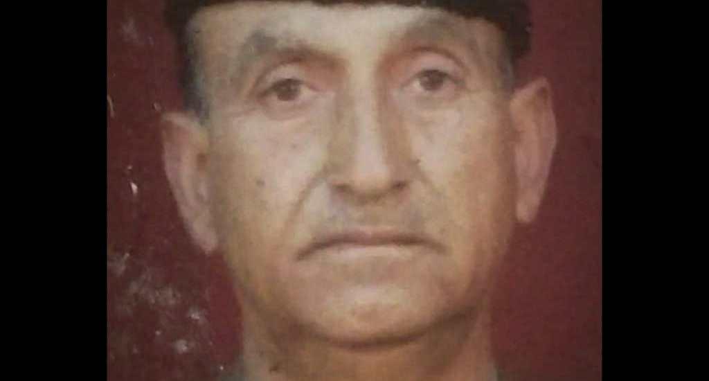 PSAJK condoles demise of Maama Sahab