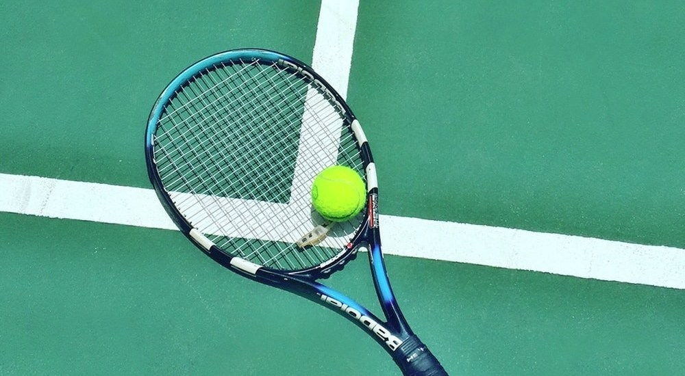 Moazzam Rashid emerges victorious in Kashmir Open-2020 tennis tournament