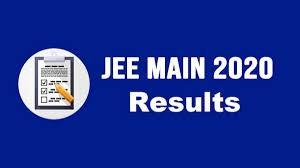 Kupwara boy qualifies JEE Advanced results