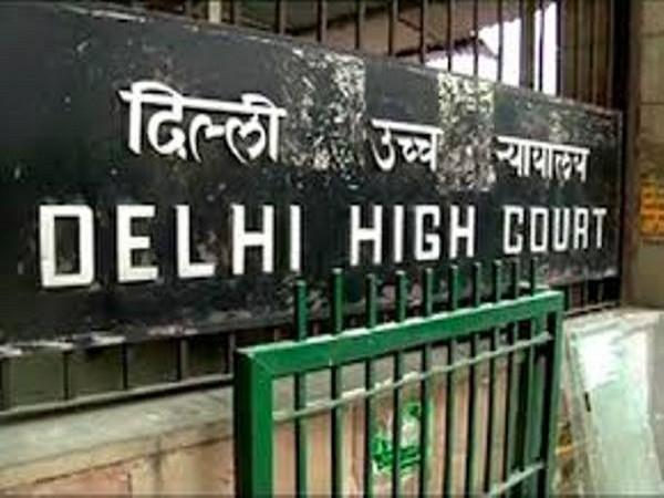 HC pulls up Delhi govt for saying operationalising Indira Gandhi Hospital not pressing issue