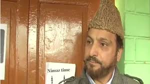 No place for forcible conversion in Islam: Mufti Nasir-ul-Islam