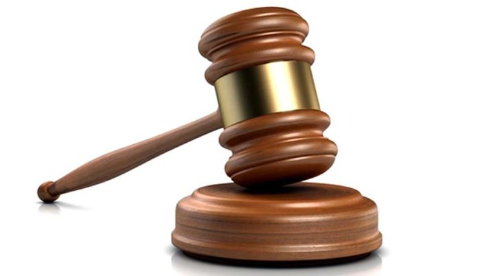 J&K HC orders retrieval of 1058 kanals of Kahcharai land in Chichilora village from illegal occupants
