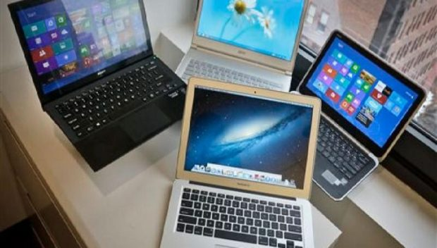 Govt clears PLI scheme to boost manufacturing of laptops, tablets, PCs