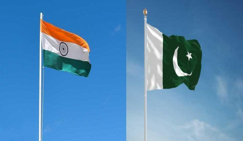 CEASEFIRE: INDO-PAK AGREE AGAIN