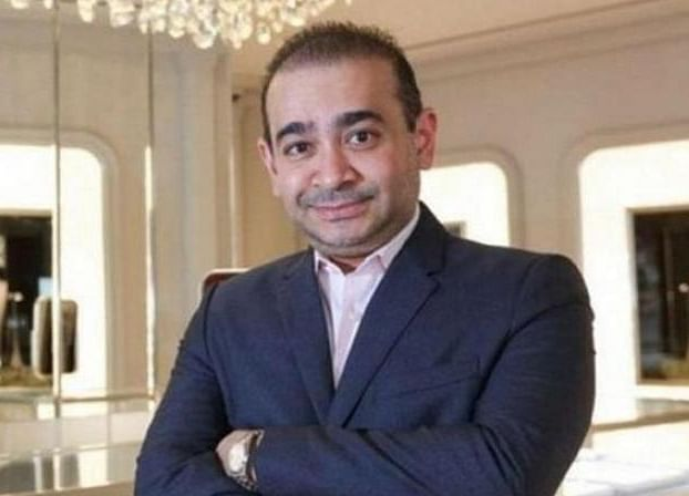 PNB scam case: Nirav Modi loses extradition fight, UK judge rules he has case to answer in India