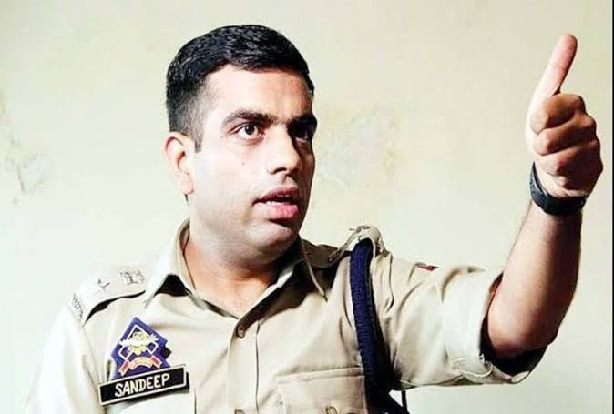 Will ensure Section 144 is implemented in letter and spirit: SSP Srinagar