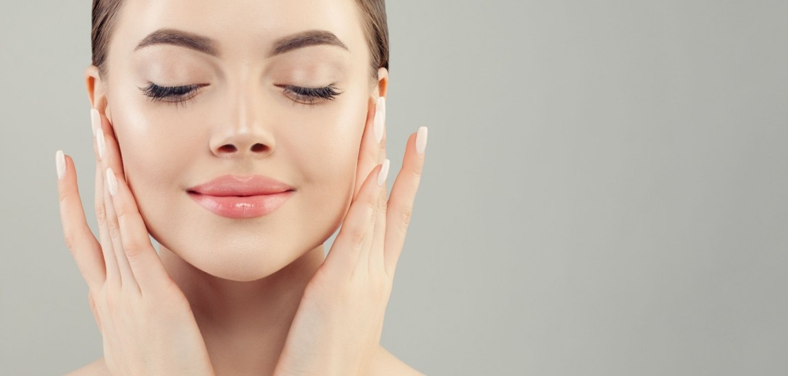 How about a cheap formula for Glowing Skin!