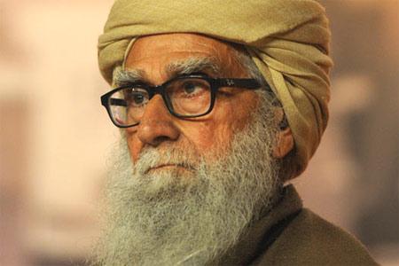 The Legacy of Maulana Wahidudin Khan