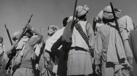 Invasion of J&K State in 1947: Does the date matter?