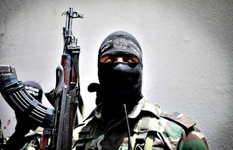 In 45 days, 39 youth join militant ranks: media report