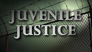 Teenager sentenced by the first juvenile court in Lahore