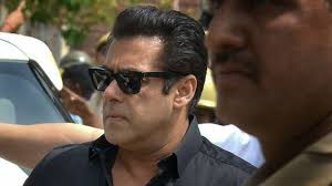Salman Khan's Blackbuck pouching case: Next hearing on July-17