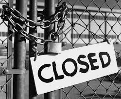 Authorities order closure of Schools, Colleges in Srinagar on Wednesday