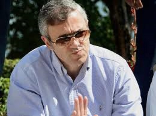 Despite 'demise' of government, various political appointees clinging on to their chairs-Omar Abdullah | The Kashmir Press